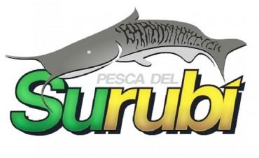 Concurso de pesca del Surubí: rompiendo records