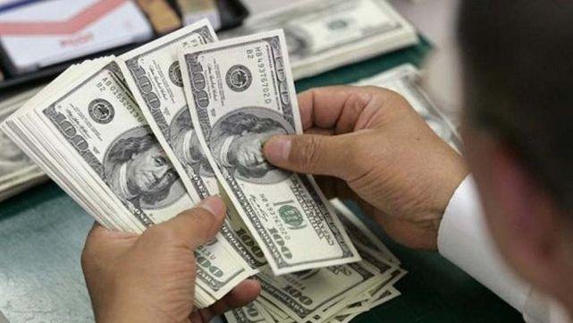 El dólar alcanzó la cotización más alta desde la salida de la convertibilidad