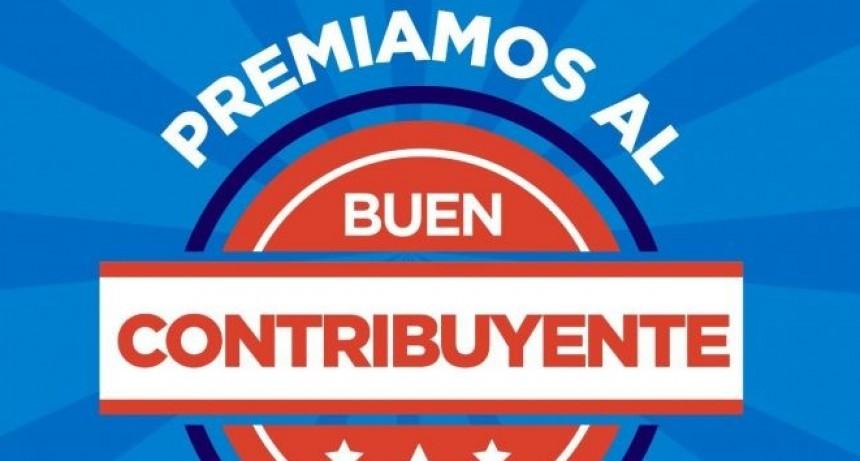 Descuentos para los buenos contribuyentes en Avellaneda