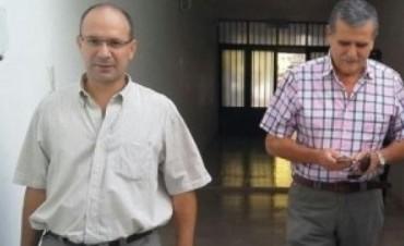 Zancada-Fumo: audiencia  preliminar de juicio