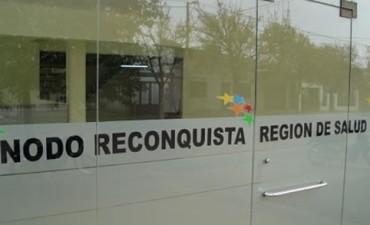 Nodo Salud confirma la incorporación de nuevos profesionales al Hospital de Reconquista