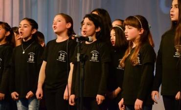 Los Coros Municipales y la Orquesta Infato-Juvenil comienzan el año
