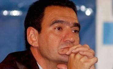 """""""Rechazamos el 15% en cuotas y sin clausula gatillo"""""""