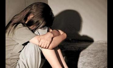 Una pareja fue imputada por abuso sexual hacia una menor