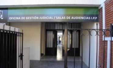 8 años de prisión para hombre que abuso de su propia hija
