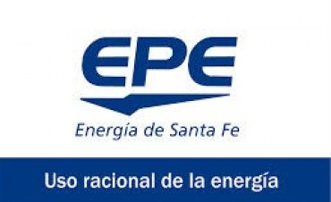 Cambio de autoridades en EPE Reconquista