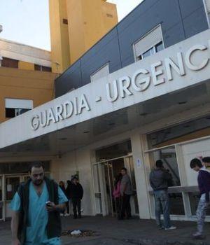Polémica por proyecto que busca cobrarle la atención médica a extranjeros
