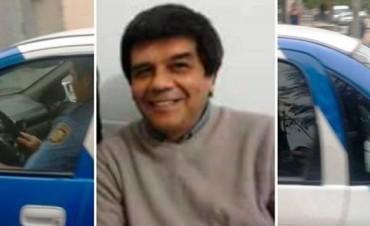 Comenzó el juicio oral y público contra Manuel Díaz