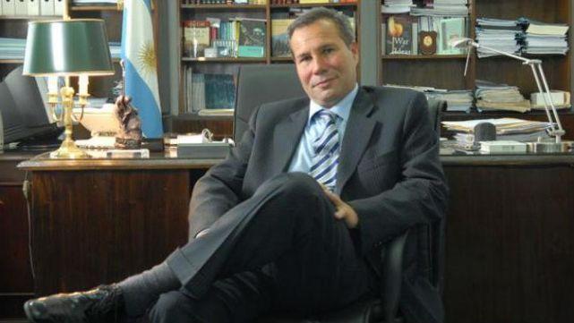 La computadora de Nisman no fue hackeada