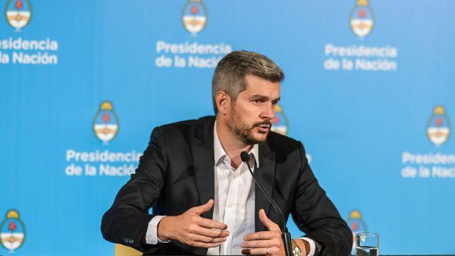 Peña va al Congreso a medir la capacidad opositora