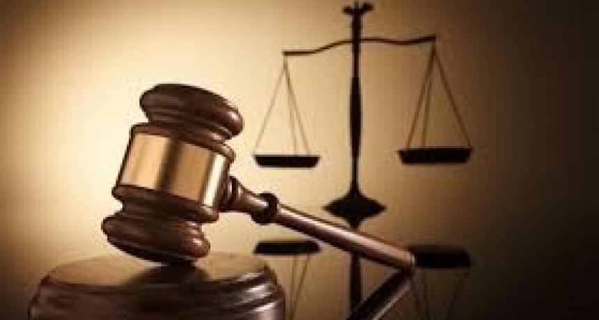 El Poder Ejecutivo provincial brindó aclaraciones sobre el pedido de designaciones del Ministerio Público de la Acusación