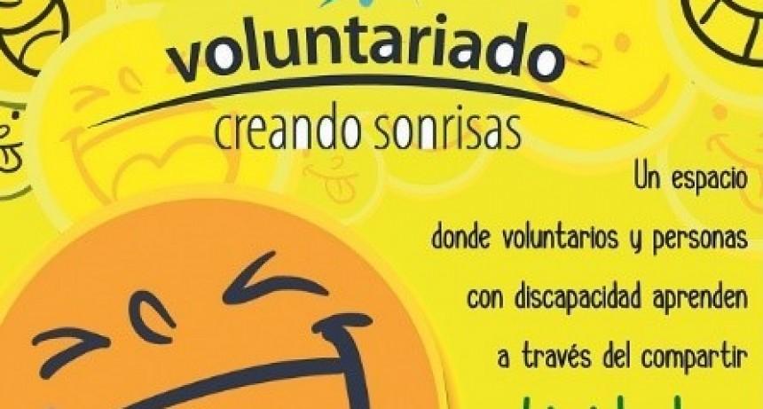 Buscan voluntarios en Avellaneda