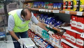 La Municipalidad inspeccionó precios y abastecimiento en 15 comercios de Reconquista