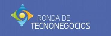 Presentaron Ronda de Tecno-Negocios en Avellaneda