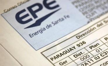 Preocupación por los aumentos en las tarifas eléctricas