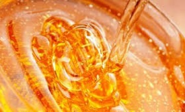 Semana de la miel