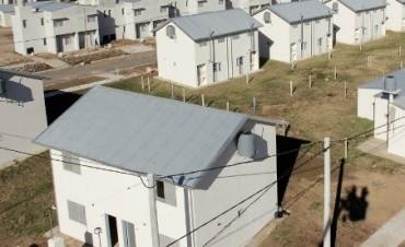 Advierten sobre gestores e intermediarios de planes de viviendas