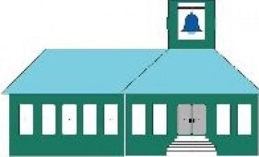 Cuatro menores robaron en una Escuela de Avellaneda