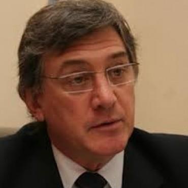 La interna de Cambiemos: Boasso dijo que va ser candidato en las PASO