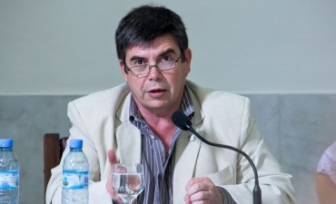 Se realizó la 2° Ronda de Tecno Negocios en Reconquista