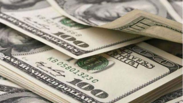 El dólar no para de subir y alcanzó una cotización histórica