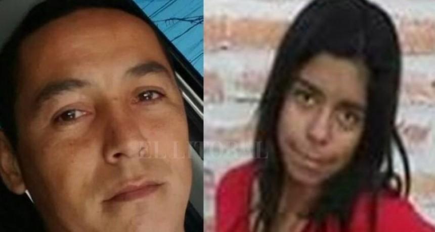 Ratificaron la acusación contra Valdéz por el femicidio de Rosalía Jara