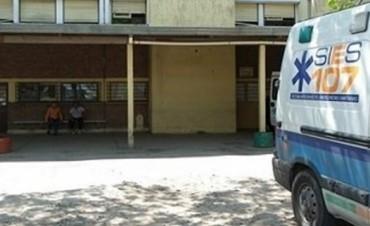 Pacientes denuncian demoras para obtener turnos en hospitales de Santa Fe