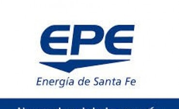 Anuncian corte de energía eléctrica