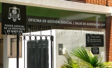 Comenzó el juicio a un hombre acusado de abuso sexual contra sus hijas