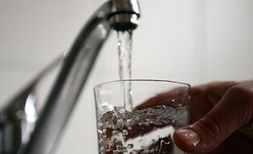 Piden que se suspenda el aumento del 20% en la tarifa del agua