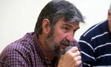 Firman presentó su lista a concejales por Cambiemos