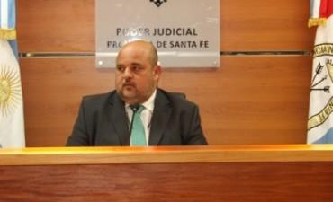 Juicio por corrupción en Vialidad: mañana se conoce la sentencia