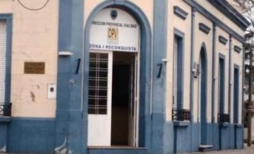 Corrupción en Vialidad Reconquista: Scarel y Sanchez condenados, Mian absuelto