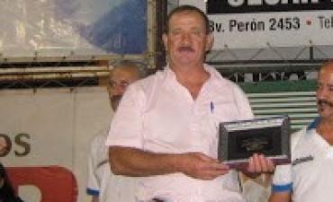 Corrupción en Vialidad Reconquista: Aldo Mian libre