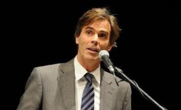 Corrupción en Vialidad Reconquista: la provincia conforme con el fallo