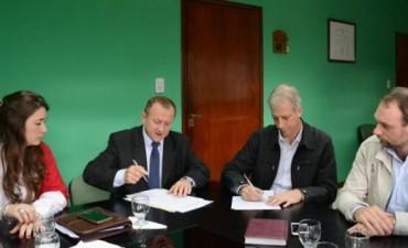 Consultorio Jurídico Gratuito en Avellaneda
