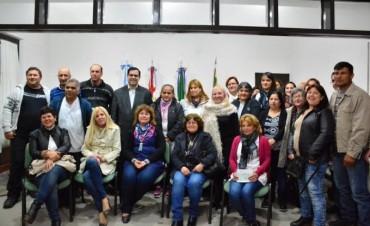 FAE: El municipio entregó más de 360 mil pesos