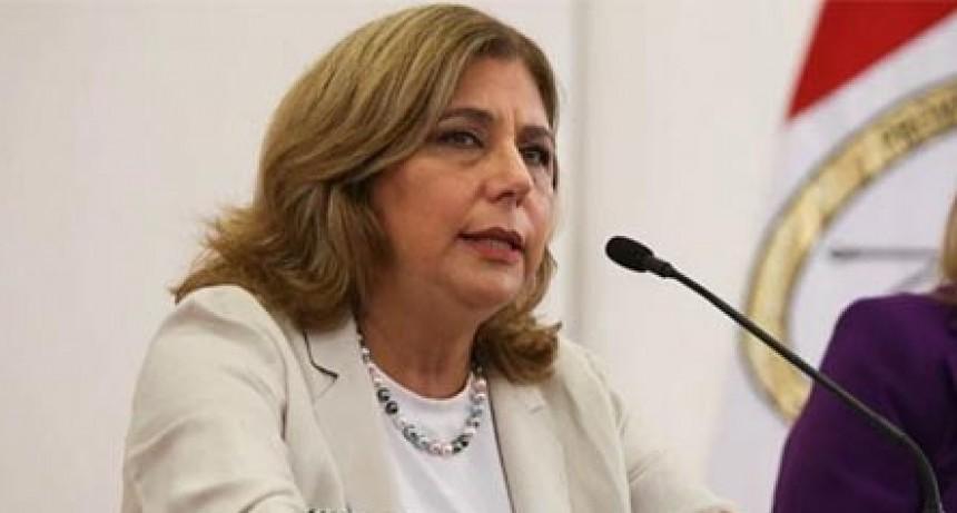 COVID-19: analizan marcha atrás de la cuarentena en la provincia por aumento de casos