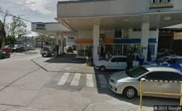 Aumento del 7% en los combustibles