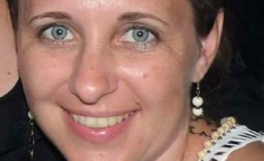 Caso Lissy Dreher: condenaron a 11 años de prisión a Sánchez