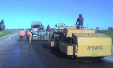 Denuncian malas condiciones laborales en Vialidad Provincial