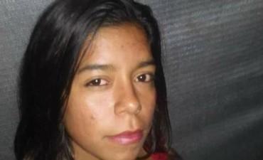 Convocan a una nueva marcha por Rosalía Jara