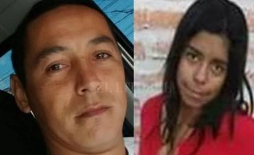 Rosalia Jara: Apelaran la prisión preventiva de Valdez