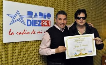 """""""La radio de mi vida"""""""