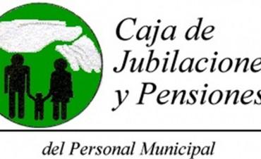 Caja de Jubilaciones: desde el municipio buscan frenar  los descuentos