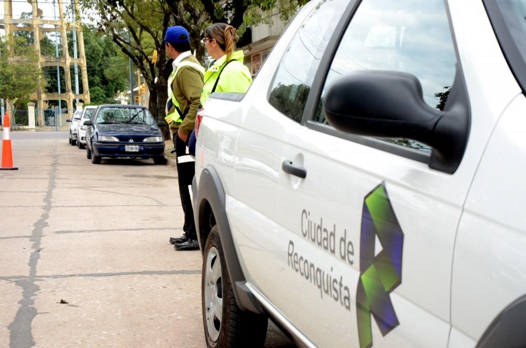 Nuevo sistema de Licencias de Conducir en la Provincia de Santa Fe