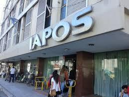"""""""Para el afiliado a IAPOS no cambia nada"""""""