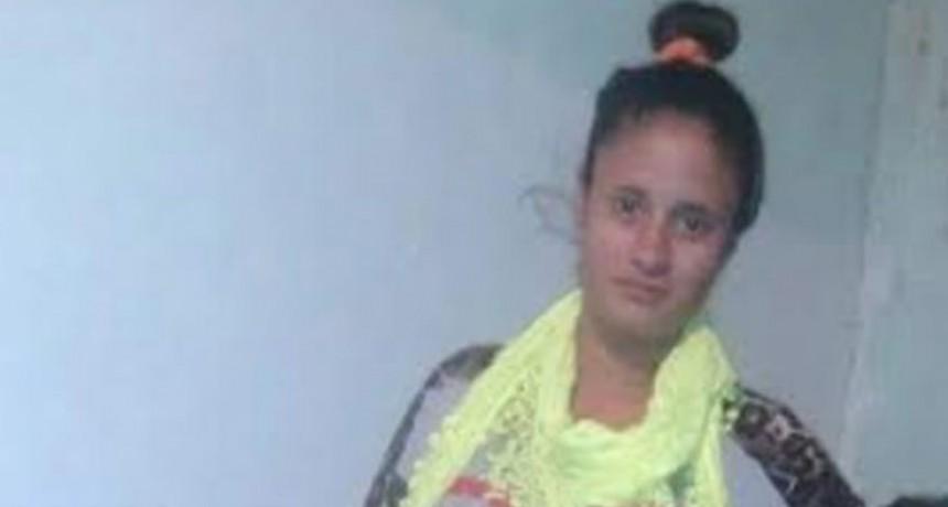 Buscan a Andrea Ramírez, de 18 años