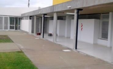 Se adjudicó la construcción de una nueva escuela de nivel medio en Avellaneda