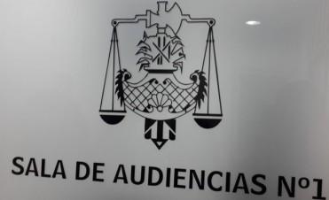 Condenaron a un hombre que cometió varios robos en Villa Ocampo